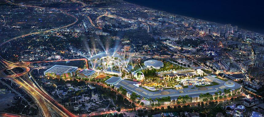 El centro comercial Intu Costa del Sol iniciará sus obras en 2020