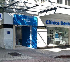 Sanitas Dental amplía su red de centros con dos nuevas clínicas en Madrid
