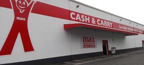 ¿Cómo va a afectar al mercado de cash&carry el cierre de la red de Max Descuento?