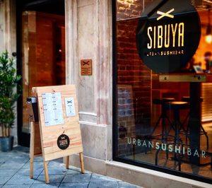 Sibuya crece en Andalucía mientras prepara su desembarco en la Comunidad Valenciana