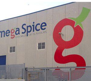 Sherpa Capital adquiere la mayoría de Omega Spice