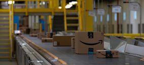 Amazon prefiere el alquiler