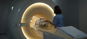 El hospital HLA La Vega refuerza su unidad de diagnóstico