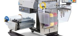 Sealed Air adquire Automated Packaging Systems