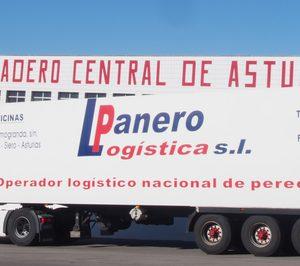 El matadero del grupo Panero logra una importante actividad de vacuno