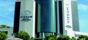 Magnum Capital compra Vissum y lo integra en su conglomerado de oftalmología
