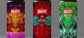 SanFrutos acomete mejoras en su planta y lanza nuevos formatos