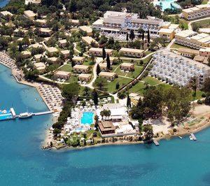 HIP adquiere cinco hoteles en Grecia al grupo Louis PLC por 178,6 M