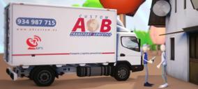 AB Custom compra una división de negocio del grupo Jacky Perrenot