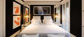 Nuñez i Navarro amplía su oferta hotelera en Barcelona