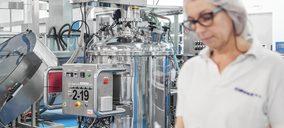 Evolución dispar para el negocio de aerosoles de Igepak y Preval