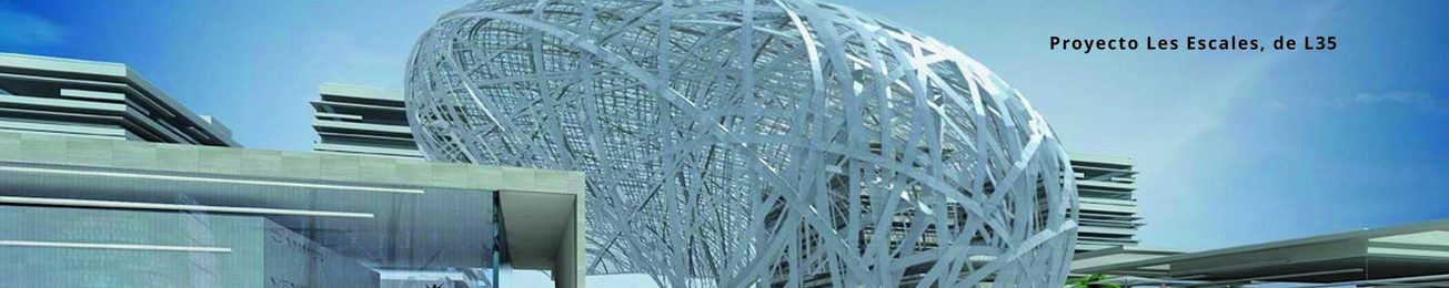 Informe 2019 de Estudios de Arquitectura en España