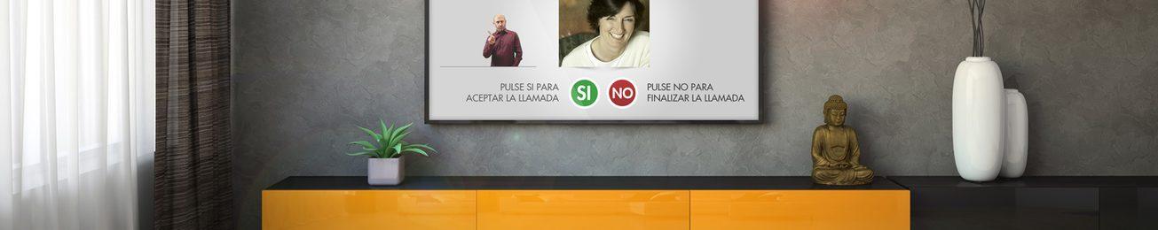 Informe 2019 de Hogar Conectado en España