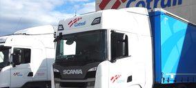 Cotrali Zaragoza reorganizará su actividad e iniciará nueva línea de negocio con la nueva plataforma