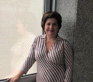 """Rosa Madrid (CBRE): """"La expansión es un arma de doble filo: la controlas o te controla"""""""
