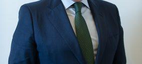 Alberto Giménez,presidente de Grupo Casaverde