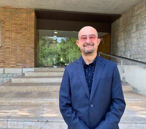 Entrevista a David Macià,director de Operaciones del grupo Hestia Alliance