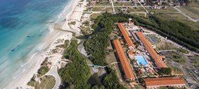 Roxa Hospitality recupera la gestión del cubano Club Arenal para Blau Hotels