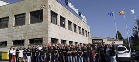 Guidoni duplica producción y prevé nuevas inversiones