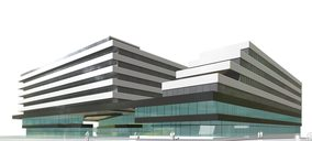 HM Hospitales anuncia la construcción de un nuevo centro hospitalario en Rivas-Vaciamadrid