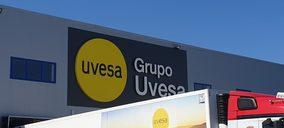 Uvesa invierte en su planta avícola segoviana de Cuéllar