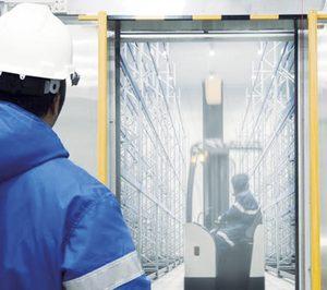 Grupo Alonso constituye nueva filial transitaria especialista en mercancía refrigerada