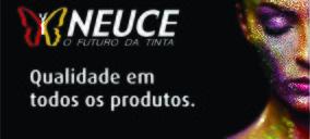 Cedria inicia una nueva etapa de la mano del grupo portugués Neuce