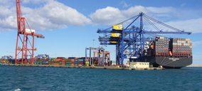 MSC, Raminatrans e IFS invertirán más de 73 M€ en nuevas instalaciones en Valencia