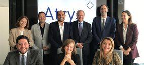 Atrys Health adquiere una empresa de Colombia especializada en teleradiología