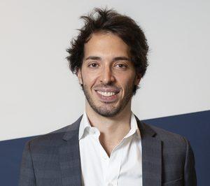 Entrevista a Francesco Caravello, vicepresidente de Desarrollo de Negocios de ManoMano
