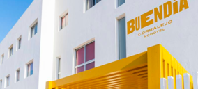 Satocan abre un aparthotel en Canarias