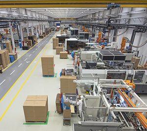 ITC Packaging inicia un nuevo plan inversor