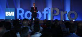 BMI Group presenta BMI RoofPro, su nuevo programa de instaladores certificados