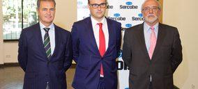 La industria española de bienes de equipo crecerá un 4% en 2019