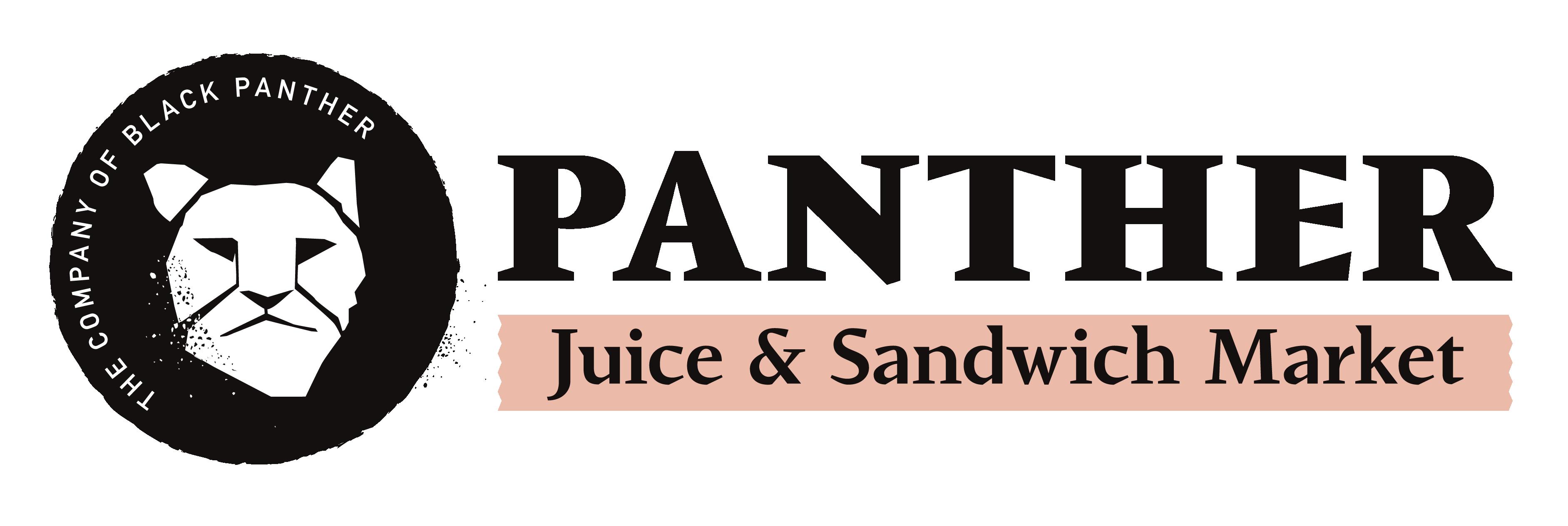 Grupo Restalia estrena el primer local de su nueva marca 'Panther'