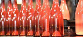 Berlin Packaging continúa su expansión europea con la compra de Vetroservice