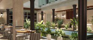 Informe 2019 de Hotelería Urbana en Sevilla