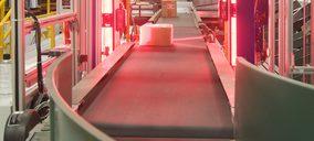 XPO Logistics traslada un almacén y duplica el espacio dedicado a Carrefour