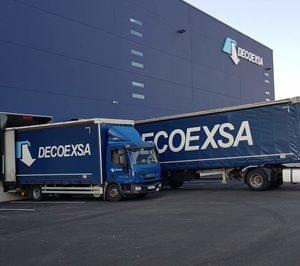 Decoexsa refuerza su estructura financiera en base a reservas