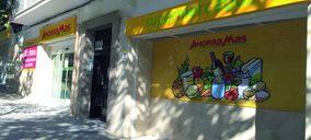 La proximidad siembra la almendra central de Madrid de nuevos supermercados