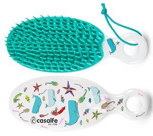 Casalfe avanza en sus planes de innovación y exportación