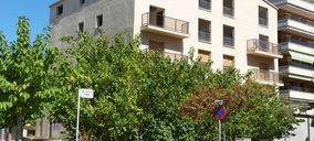 El Ayuntamiento de Salou aprueba dos nuevos hoteles