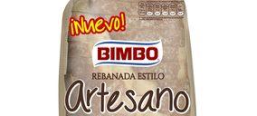 Grupo Bimbo presentará un ERE para 290 empleados de la red comercial