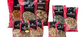 Ferrer Segarra prevé realizar reformas en las instalaciones productivas