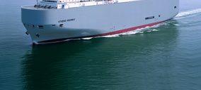 Santander abrirá en octubre nueva ruta hacia el sureste asiático