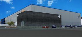 Cilsa invertirá 18 M€ en un nuevo centro logístico en la Zal Prat de Barcelona