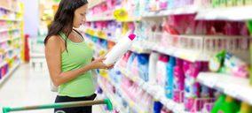 Cuidado del hogar: Planes de expansión e inversión de algunas fabricantes de origen local