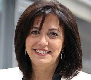 Mapfre nombra a Rosa María García como nueva consejera del grupo