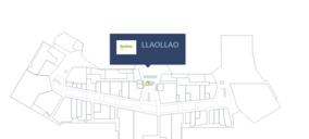 Llaollao repite en Sevilla