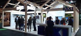 Baxi cierra su presencia en REBUILD con nuevos lanzamientos